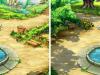 legend-of-mana-comparison-1