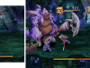 legend-of-mana-comparison-3