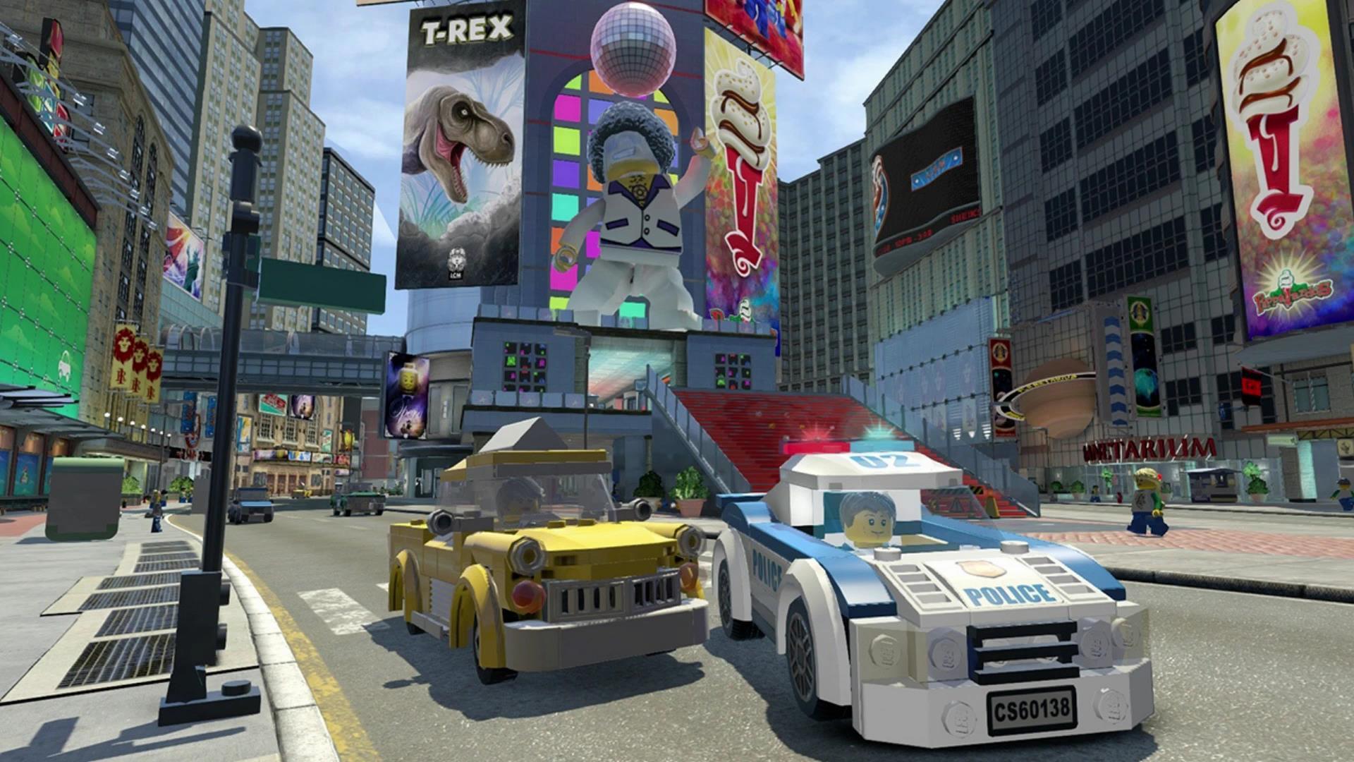 lego-city_(6)