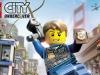 lego-city_(1)
