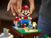 lego-super-mario-64_(7)