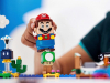 lego-mario-character-pack-3-2