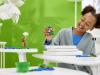 71392_LEGO_Super Mario_2HY21_Cons
