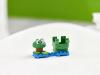 71392_LEGO_Super Mario_2HY21_Env