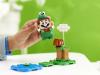 71392_LEGO_Super Mario_2HY21_Reaction_02