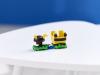 71393_LEGO_Super Mario_2HY21_Env