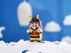 71393_LEGO_Super Mario_2HY21_Reaction_02