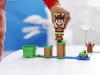 71393_LEGO_Super Mario_2HY21_Reaction_05