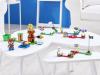 71394_71360_LEGO_Super Mario_2HY21_Env