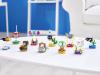 71394_LEGO_Super Mario_2HY21_Env