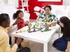 FAMILY_LEGO_Super Mario_2HY21_Cons_33
