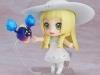 lillie_ Nendoroid_2