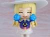 lillie_ Nendoroid_3