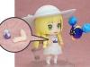 lillie_ Nendoroid_5