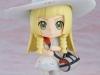 lillie_ Nendoroid_6