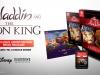 lion-king-aladdin-1