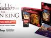 lion-king-aladdin-2