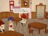 Little-Dragons-Cafe_2018_06-07-18_013_600