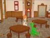 Little-Dragons-Cafe_2018_06-07-18_017_600
