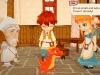 little-dragons-cafe-1