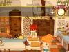 little-dragons-cafe-4
