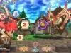 NintendoSwitch_LittleTownHero_Screenshot01