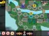 NintendoSwitch_LittleTownHero_Screenshot02