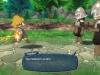 NintendoSwitch_LittleTownHero_Screenshot03