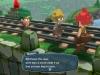 NintendoSwitch_LittleTownHero_Screenshot04