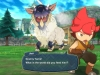 NintendoSwitch_LittleTownHero_Screenshot05