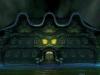 3DS_LuigisMansion_ND0308_SCRN_01_bmp_jpgcopy