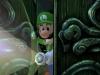 3DS_LuigisMansion_ND0308_SCRN_02_bmp_jpgcopy