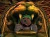 3DS_LuigisMansion_ND0308_SCRN_06_bmp_jpgcopy