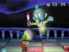 3DS_LuigisMansion_ND0308_SCRN_07_bmp_jpgcopy