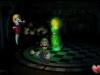3DS_LuigisMansion_ND0308_SCRN_08_bmp_jpgcopy