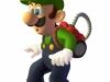 3DS_LuigisMansion_char_02_png_jpgcopy