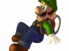 3DS_LuigisMansion_char_04_png_jpgcopy