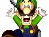 3DS_LuigisMansion_char_05_png_jpgcopy