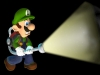 3DS_LuigisMansion_char_06_png_jpgcopy