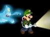 3DS_LuigisMansion_char_07_png_jpgcopy
