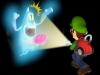 3DS_LuigisMansion_char_08_png_jpgcopy