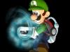 3DS_LuigisMansion_char_09_png_jpgcopy