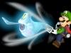 3DS_LuigisMansion_char_10_png_jpgcopy