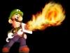 3DS_LuigisMansion_char_11_png_jpgcopy