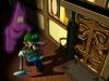 3DS_LuigisMansion_char_13