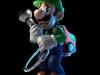 Switch_LuigisMansion3_E3_artwork_018