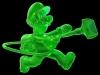Switch_LuigisMansion3_E3_artwork_030