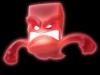 Switch_LuigisMansion3_E3_artwork_056