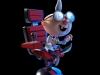 Switch_LuigisMansion3_E3_artwork_072