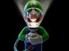 Switch_LuigisMansion3_E3_artwork_083